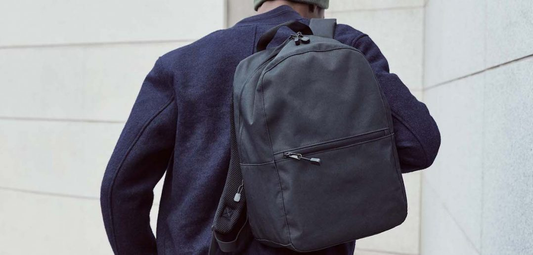 These Clever Lo Sons Bags Are Focused On The Traveller