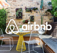 Now the EU is cracking down on Airbnb's advertised prices